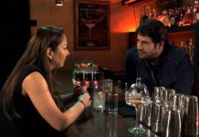 Barman Ασλανίδου & Γεωργούλης (05.03.2016)