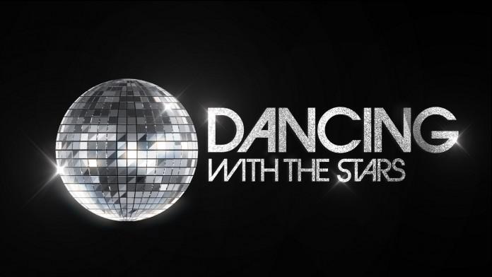 "526d94c3615 Dancing with the Stars"": Γνωρίστε τα 16 χορευτικά ζευγάρια, την ..."